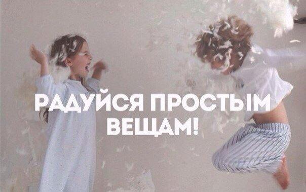 http://content-4.foto.my.mail.ru/community/supermamochka_/_groupsphoto/h-2475.jpg