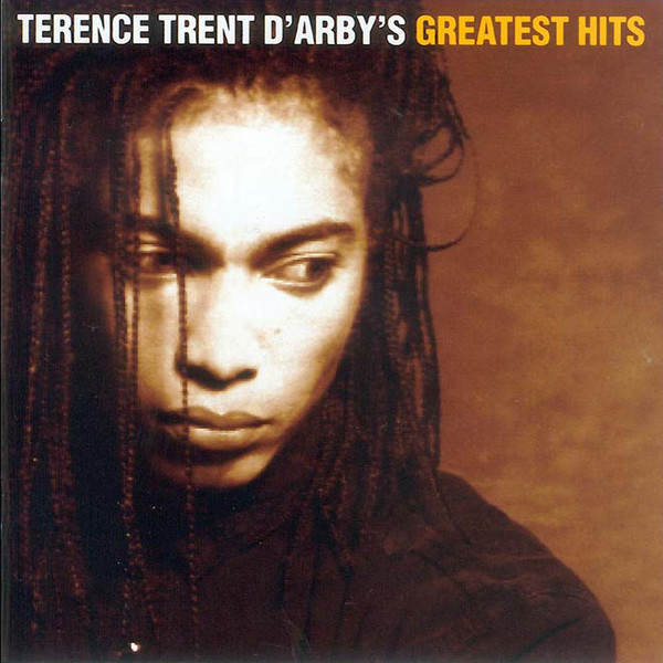 See why 80s b singer/b terence trent darby said mj was a b pain in/b my b/b