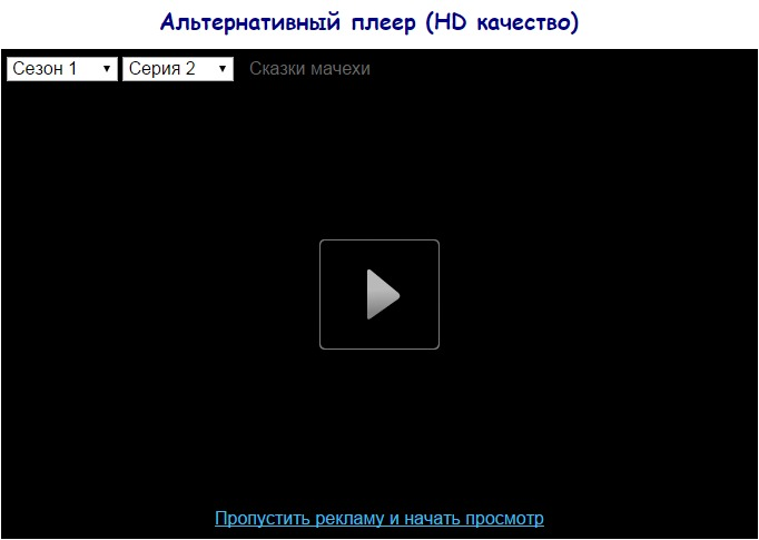 http://content-4.foto.my.mail.ru/mail/oleg.sgh2/_blogs/s-5247.png
