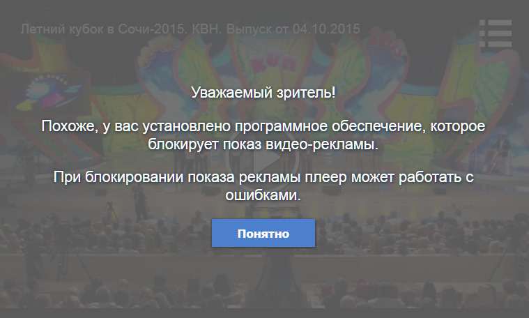 http://content-4.foto.my.mail.ru/mail/oleg.sgh2/_blogs/s-6227.png