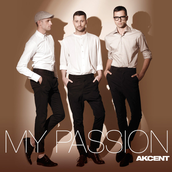 Скачать mp3 akcent jokero