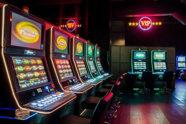 Зеркало онлайн казино SlotV
