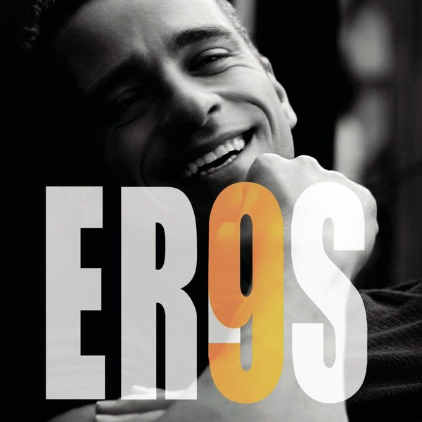 Eros Ramazzotti - Слушать онлайн все песни и альбомы исполнителя, полная  дискография. Музыка Mail.Ru