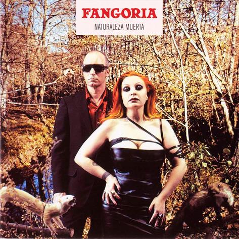 Fangoria la verdad ost секс вечеринки и ложь