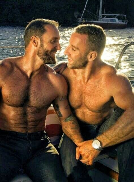 gays creek online dating Start online dating with match sign up for free and get access to singles' dating profiles, attend match singles nights & events near you register today.