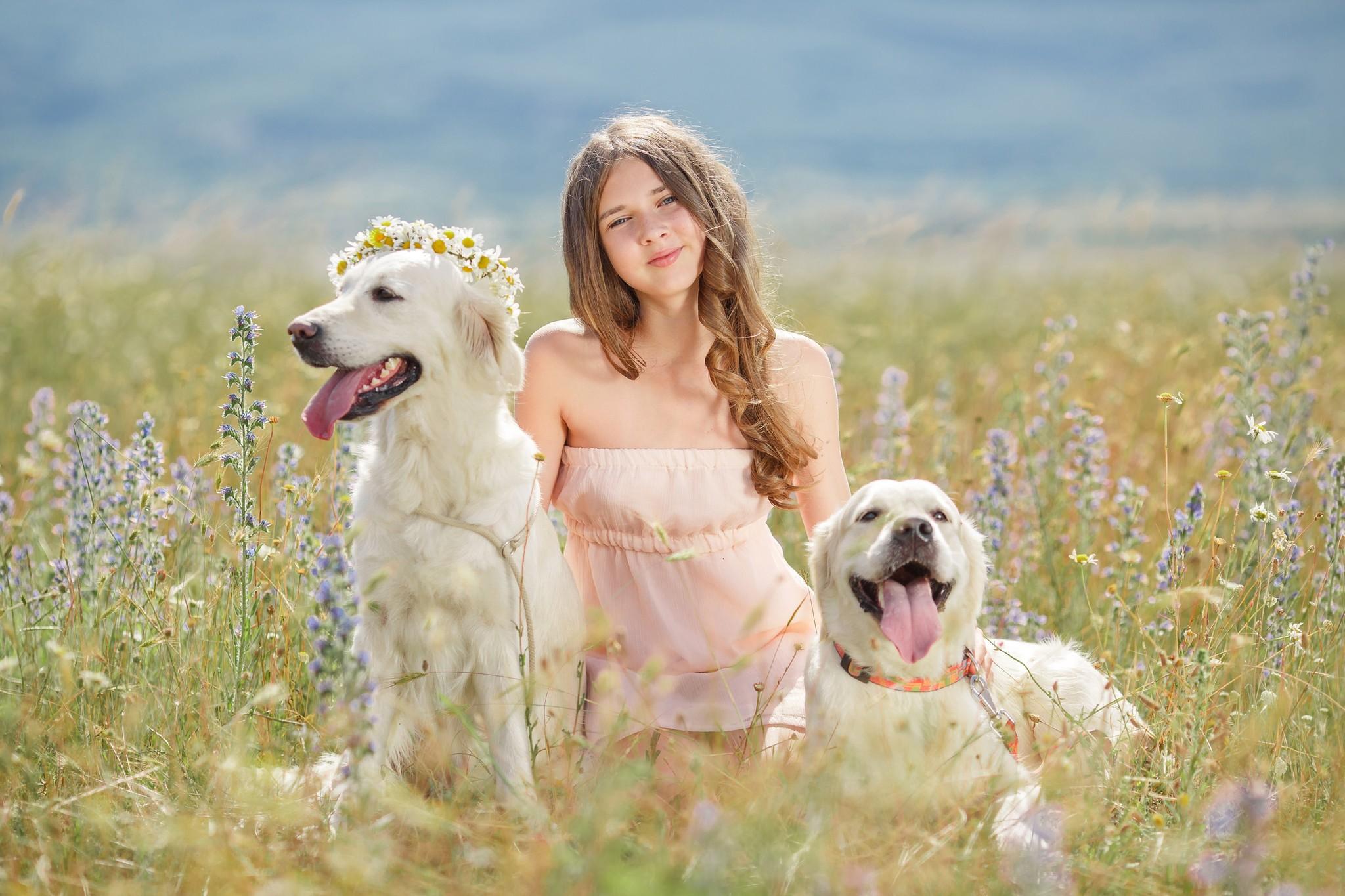 Фото для жены животных