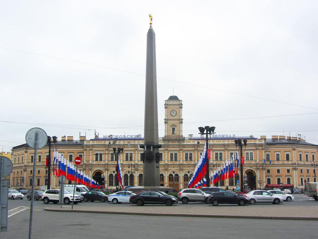 Днем, картинки города героя санкт петербург