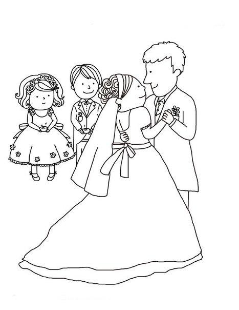Картинки, открытки раскраски на годовщину свадьбы
