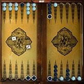 на игры mail ru онлайн покер