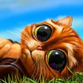 Игра три в ряд играть бесплатно онлайн без регистрации инди кот