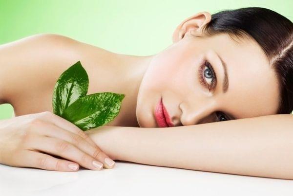 Зеленый чай для лица – тонизируем кожу в домашних условиях, зеленый чай для кожи лица.