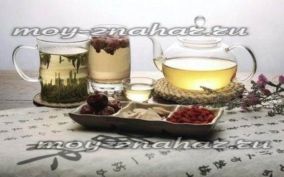 Чай и кофе при цистите: можно ли пить, влияние, зеленый чай для почек и мочевого пузыря.