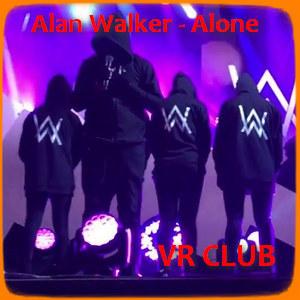 Alan walker слушать онлайн все песни и альбомы исполнителя.